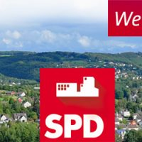 spd-windeck-logo
