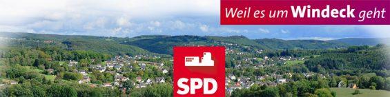 spd-windeck-logo