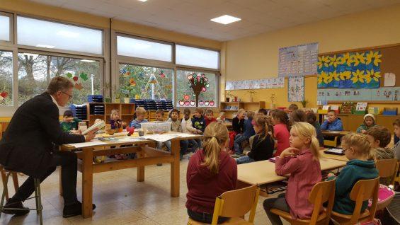 20161118_vorlesetag-sonnenbergschule-windeck-schlo%cc%88mer