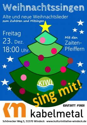 161223-plakat-kiwi-weihnachtssingen-0-72