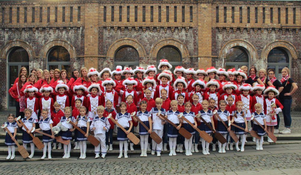 kg-schladern-gruppenfoto