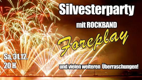 silvesterparty-2016-kabelmetal