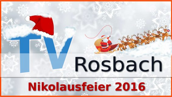 tv-rosbach-nikolaus16-1