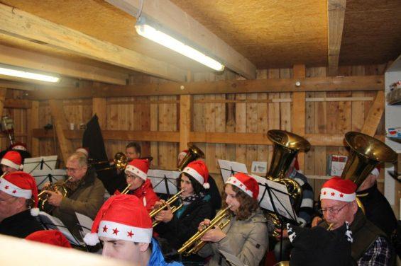 musikalisches_adventsgluehen_rossel