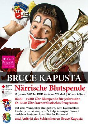 na%cc%88rrische-blutspende-2017-bruce-kapusta