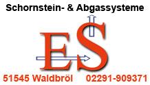 ES-Abgastechnik