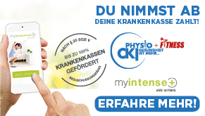 Physio CKI