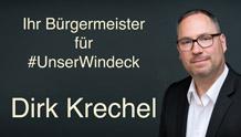 Dirk Krechel