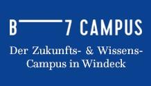 B7 Campus